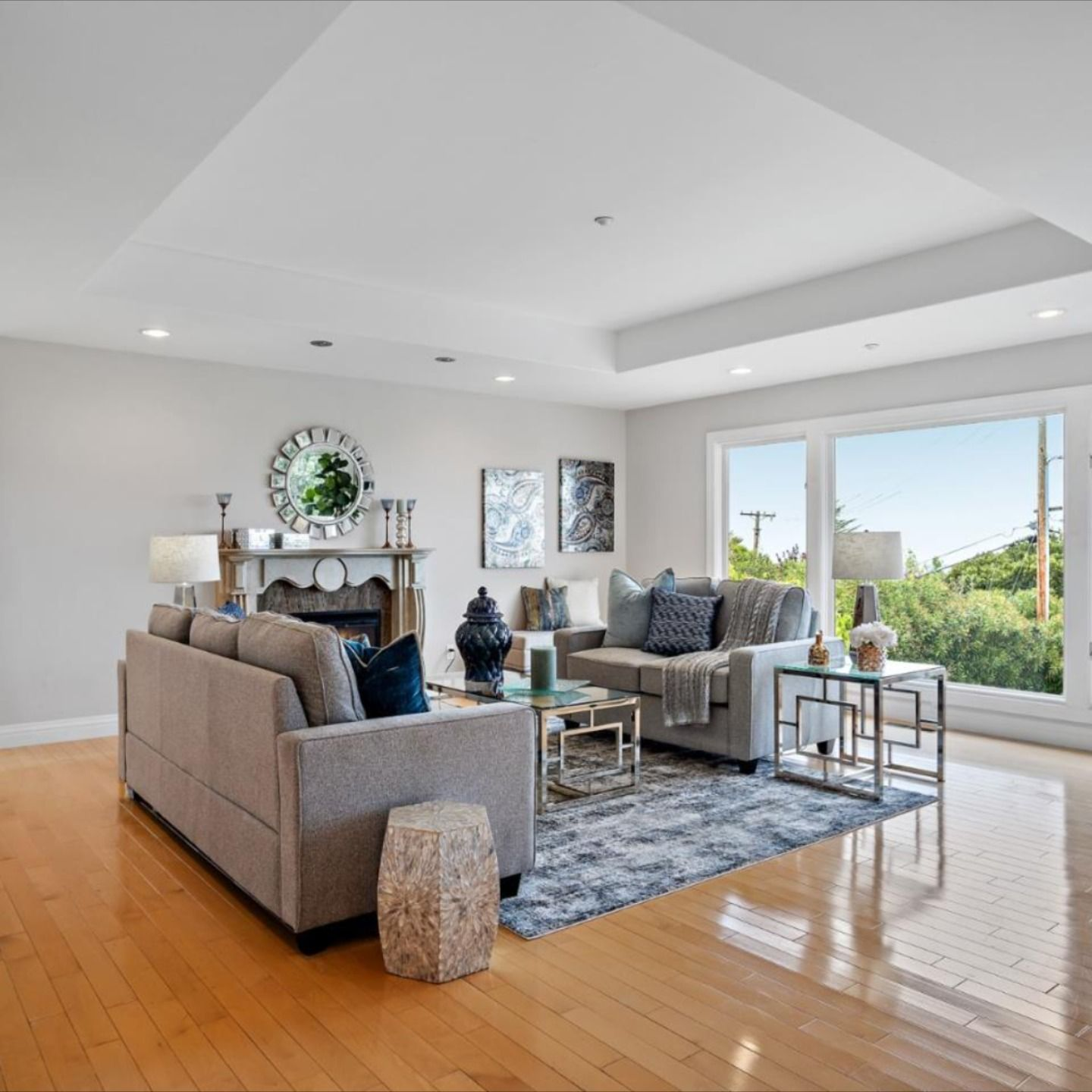 3828 Hamilton Way, Redwood City, CA 94062 | $3,349,00 5 Beds | 3.1 Baths | 3,772 Sq. Ft.  For questions or for private showing contact: Carolyn Botts Compass P: (650) 207-0246 E: carolynb@apr.com  #homeforsaleinRedwoodCity #homesforsale #RedwoodCityHomes #houseforsale #forsale #realtor #compass #realestate #realestateagent #realestatemarket #homes #findhome #beautifulhome #homebuyers #housingmarket #siliconvalleyhomes #siliconvalley #carolynbotts #carolynbottsrealtor