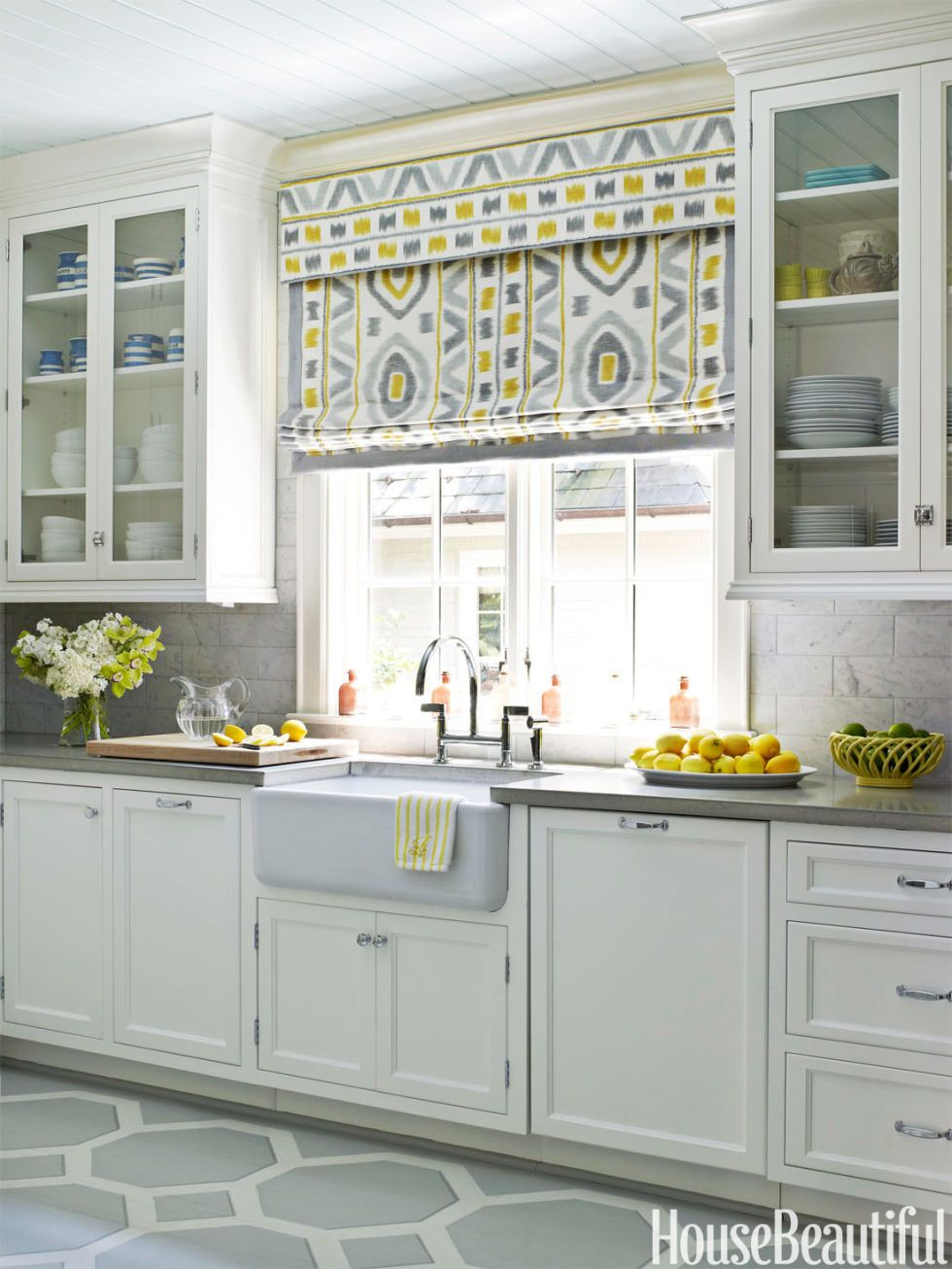 15 Great Design Ideas for Your Kitchen | Kitchen sofa, North ...
