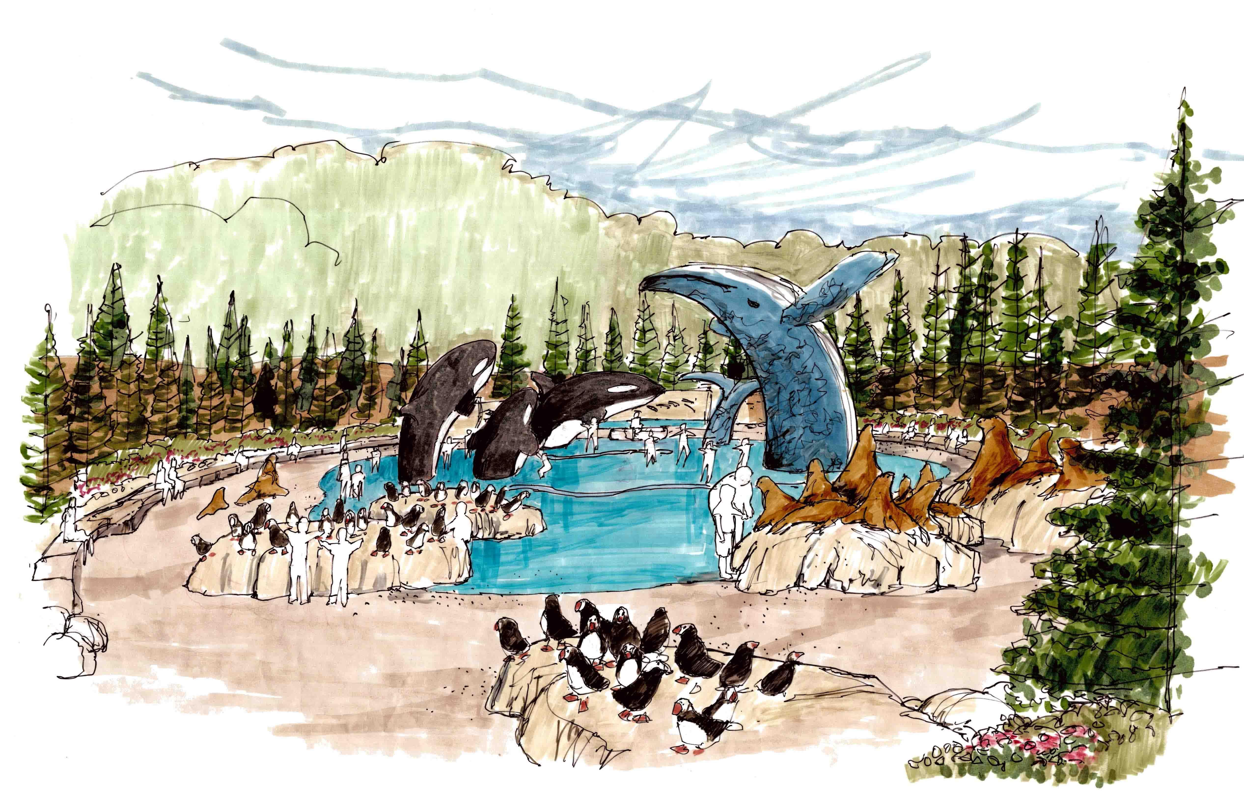 News/About   Omahau0027s Henry Doorly Zoo   News u0026 History of Omahau0027s Henry Doorly  sc 1 st  Pinterest & News/About   Omahau0027s Henry Doorly Zoo   News u0026 History of Omahau0027s ... pezcame.com