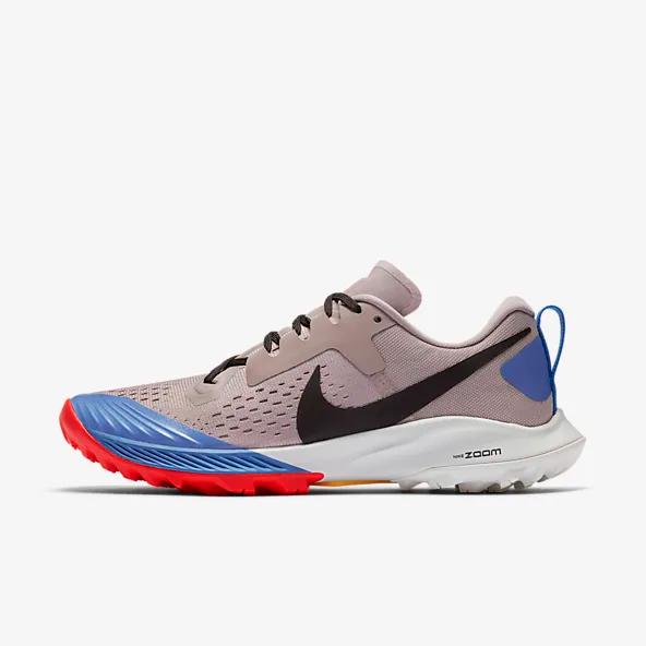 Nieuwe Releases Dames Schoenen. Nike.com NL | Schoenen dames ...