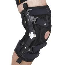 How knock knee braces can help realign and give you relief from