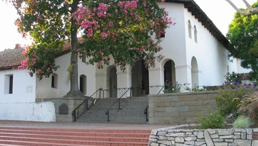 The 10 Best And Worst College Cities And Towns In The U S Best Places To Retire Places In California San Luis Obispo