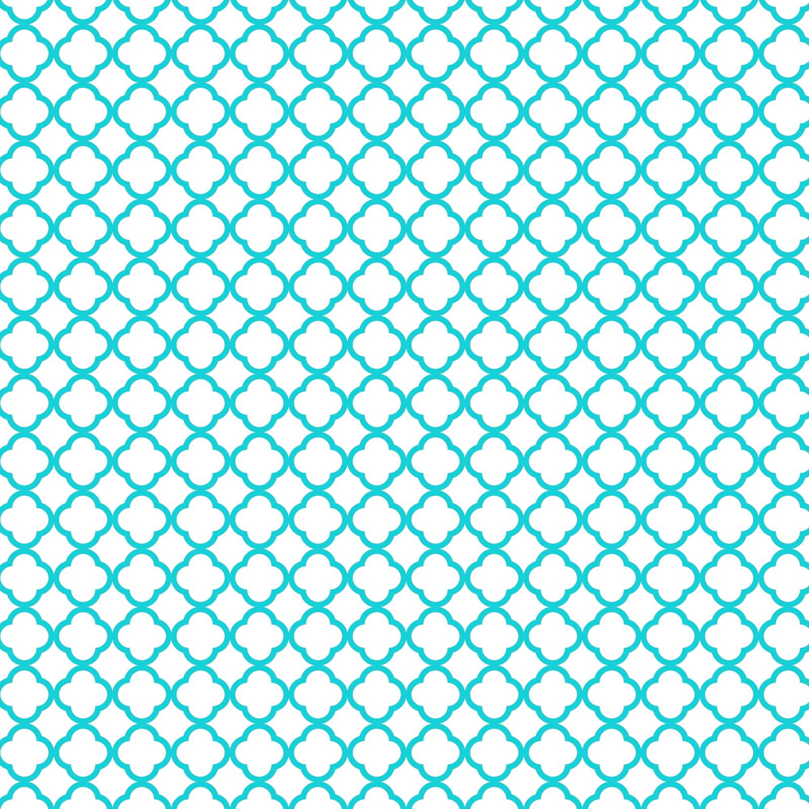 Worksheet Pattern Printable pattern printable snapwit co printable