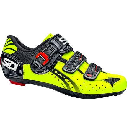 Mtb shoes, Cycling shoes, Bike shoes