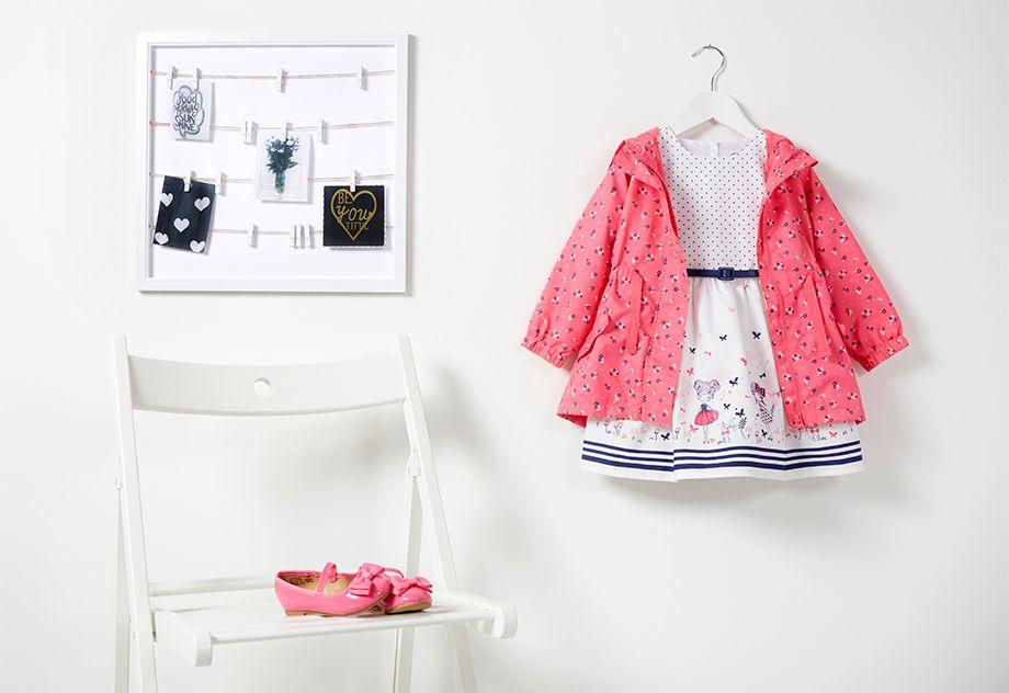primark-penneys-ways-to-wear-baby-boy-girl