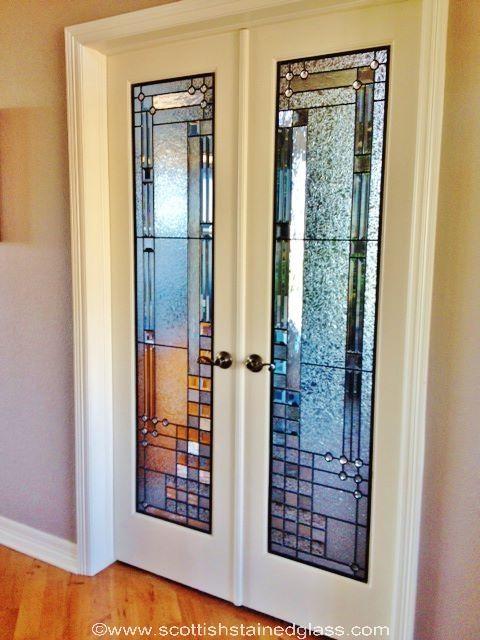 Interior Door Leaded Glass Doors Interior Glass Barn Doors Interior Door Glass Design