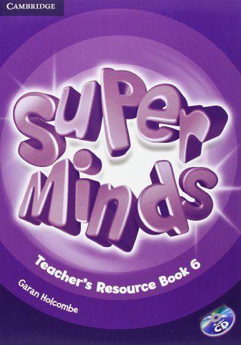 super minds workbook 4 ответы
