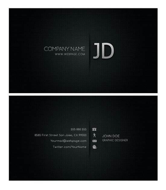 04 jd graphic designerg 550630 pixels branding identity 04 jd graphic designerg 550630 pixels cheaphphosting Image collections