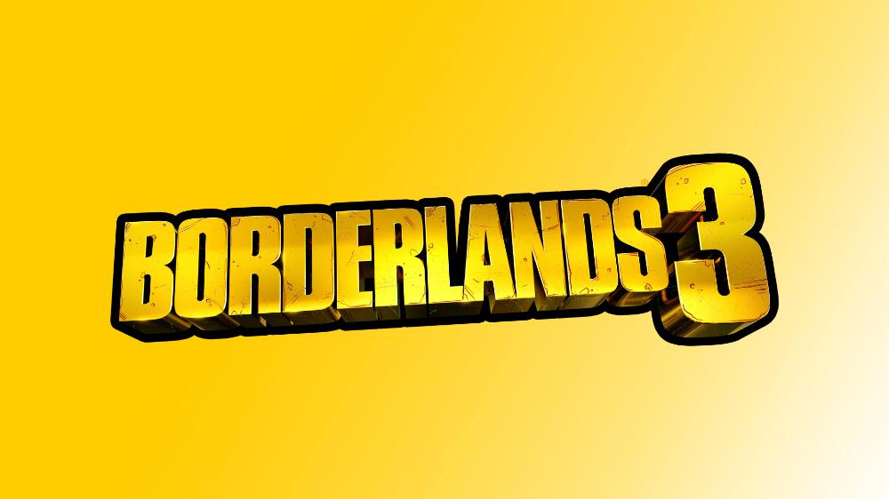 Borderlands 3 64 7wallpapers Net Borderlands Borderlands 3 Hd Wallpaper