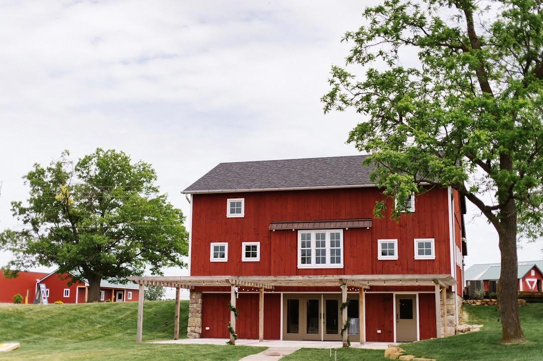 Our Spaces | Michigan wedding venues, Wedding venues in ...
