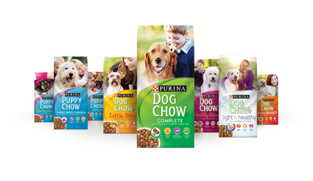 5/1 Purina Dog Chow Complete 50 lb printable coupon 0