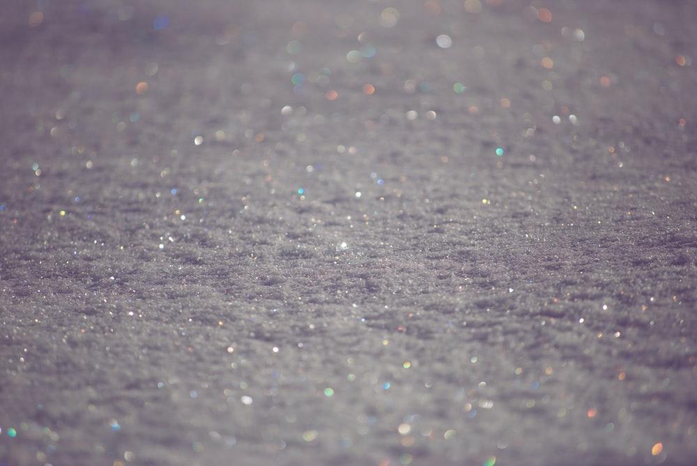 Glitter wallpaper Sparkle background sparkling glittery