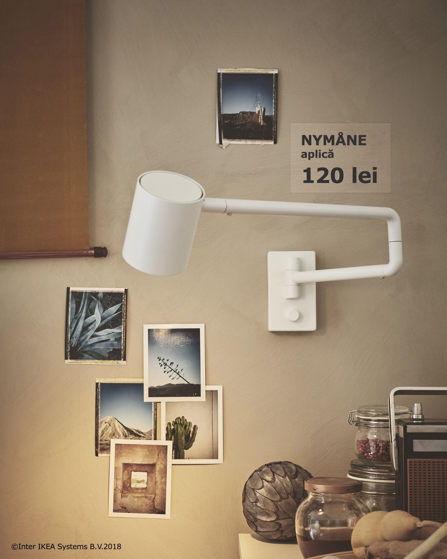 Mobilier Pentru Acasă Ikea Lamp Ikea Wall Lamp