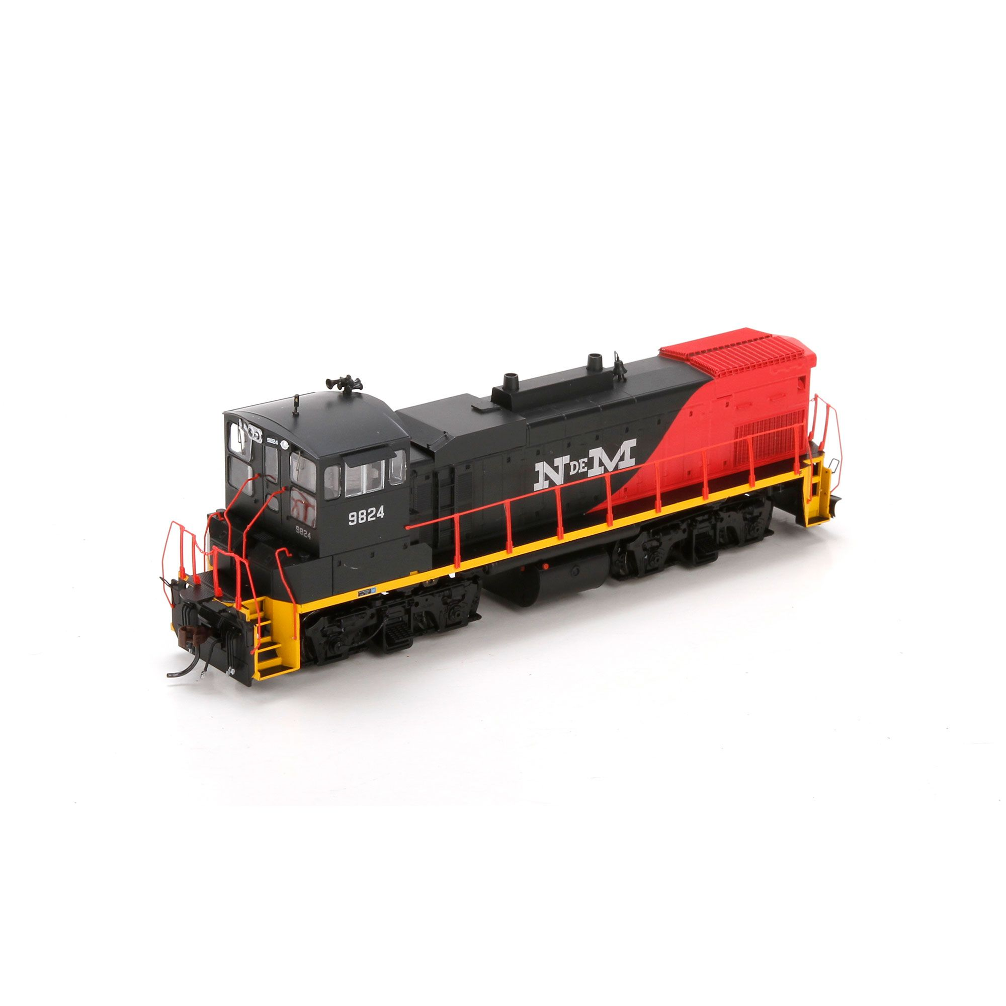 Pin by Scott Hill on Model and RC stuff Ho scale trains