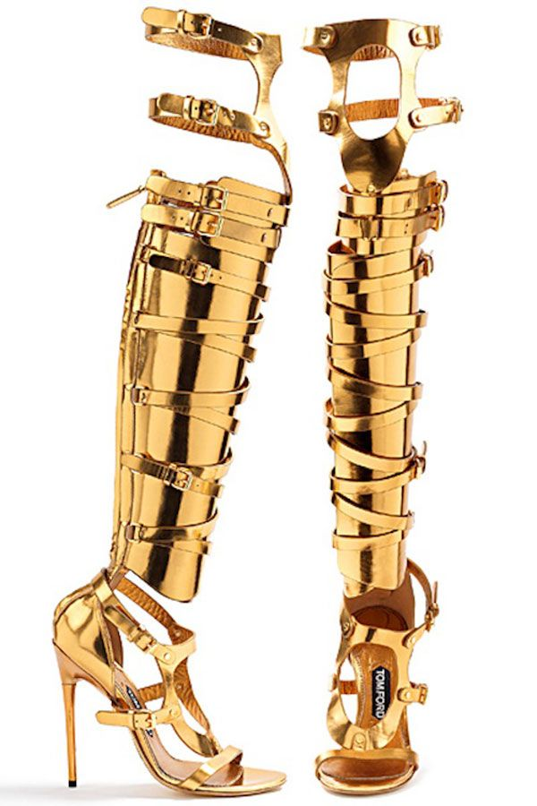 63008896eb0d5 Tom Ford. #boot #shoe | Shoes | Shoes, Gladiator boots, Tom ford shoes