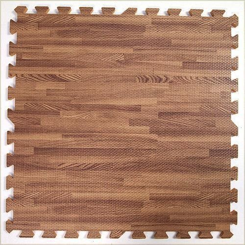 Oak Wood Grain 2x2 Foam Mats SoftTiles Oak Wood Grain 2x2 Foam MatsSoftTiles Oak Wood Grain 2x2 Foam Mats Magic Bag Lids   55 These ingenious Magic Bag Lids seal in the f...