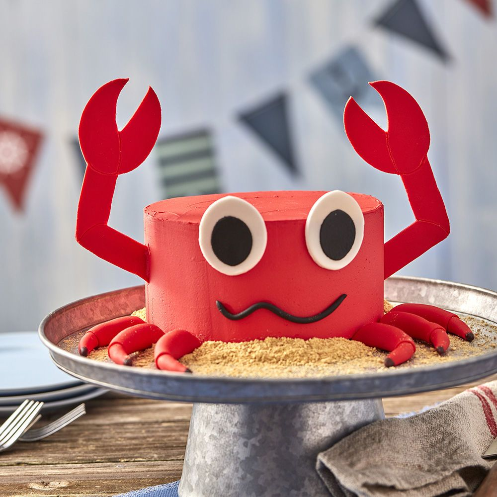 This little guy gives a whole new meaning to the term crab cake this little guy gives a whole new meaning to the term crab cake ready solutioingenieria Images