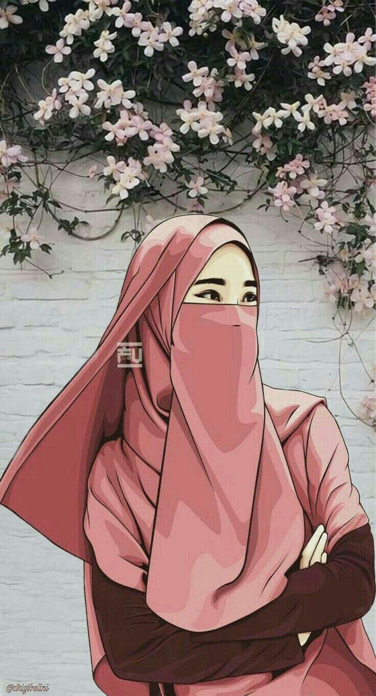 Pin oleh Ezwan Zamzuary di 1FF4 Ilustrasi karakter