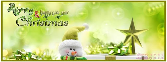 Facebook Covers Happy New Year Wishes Merry Xmas Greetings FB ...