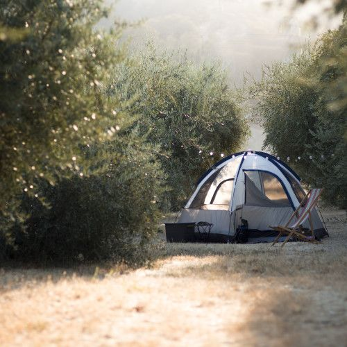Discover Campgrounds Near Me Best Campgrounds Lake George Camping Camping World