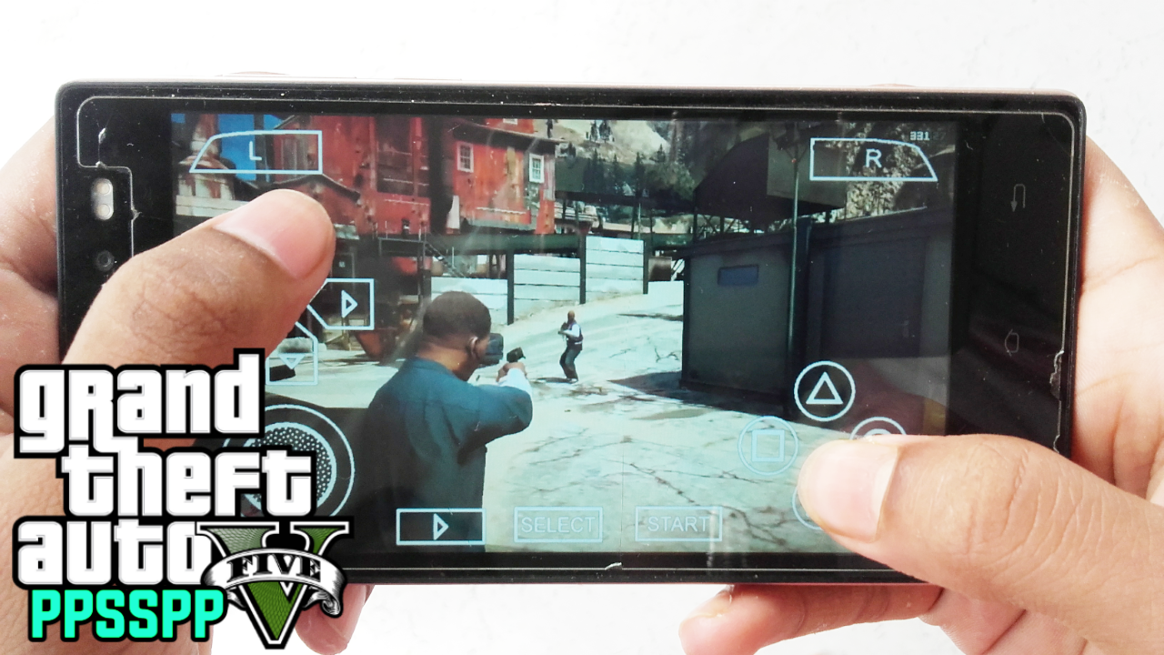 Gta 5 Ppsspp Android Vcs Mod Download Link Game Gta 5 Online Gta 5 Gta 5 Mods