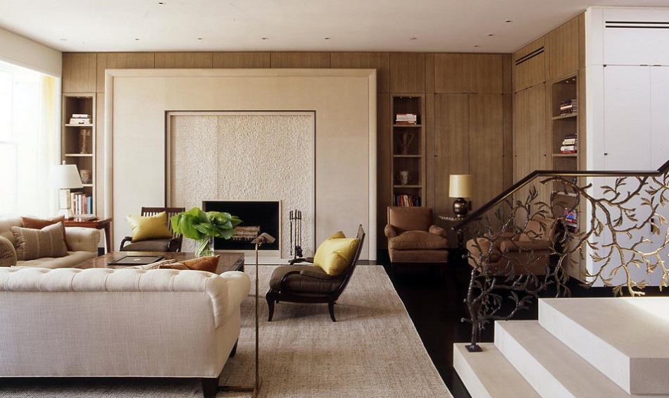 Superb Top 10 Trending Interior Designers In NYC