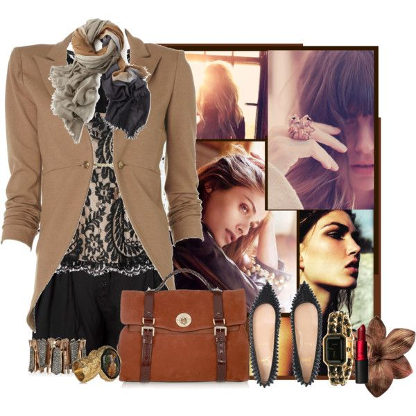 Perfect! Untitled #97, created by lumos-star.polyvore.com