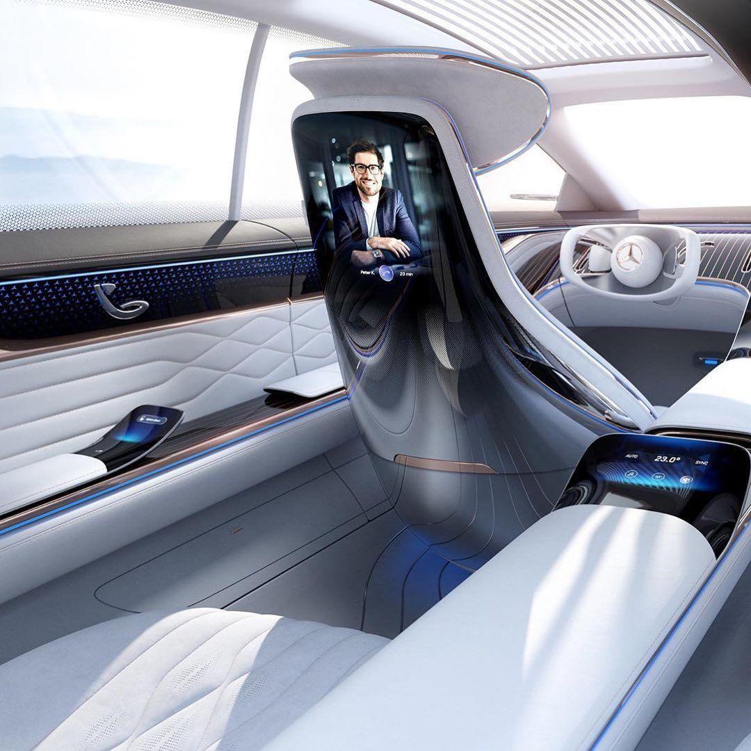 Car Interior On Instagram New Bentley Continentalgt C Karim