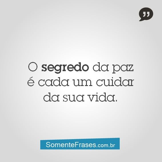 Status Para Whatsapp Frases Diversas Love Frases E Love Quotes