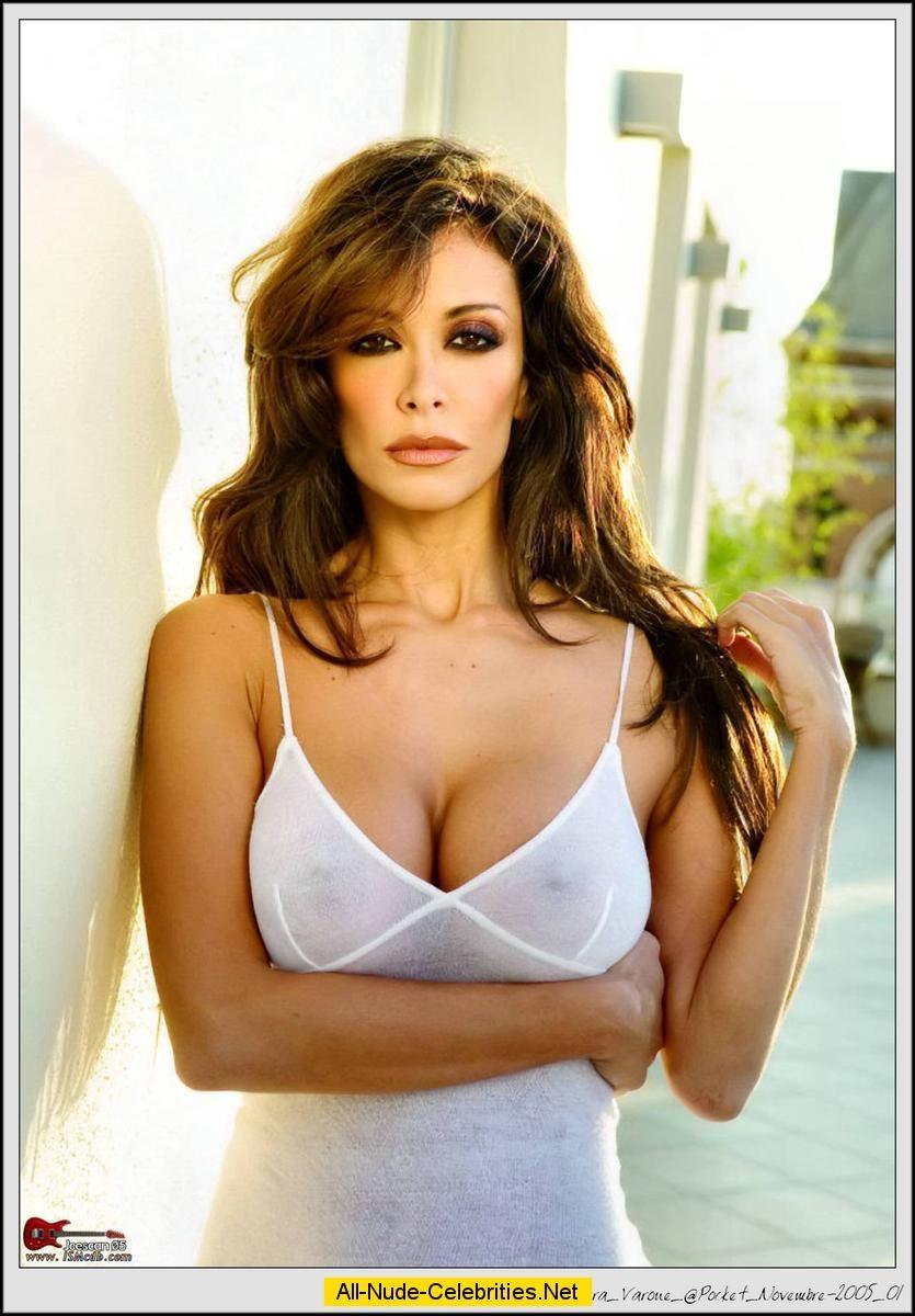 Mariah carey lesbian