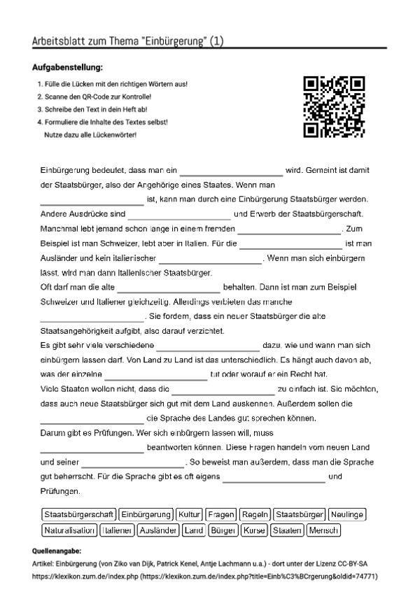 Amazing Regeln Der Indizes Arbeitsblatt Ornament - Kindergarten ...