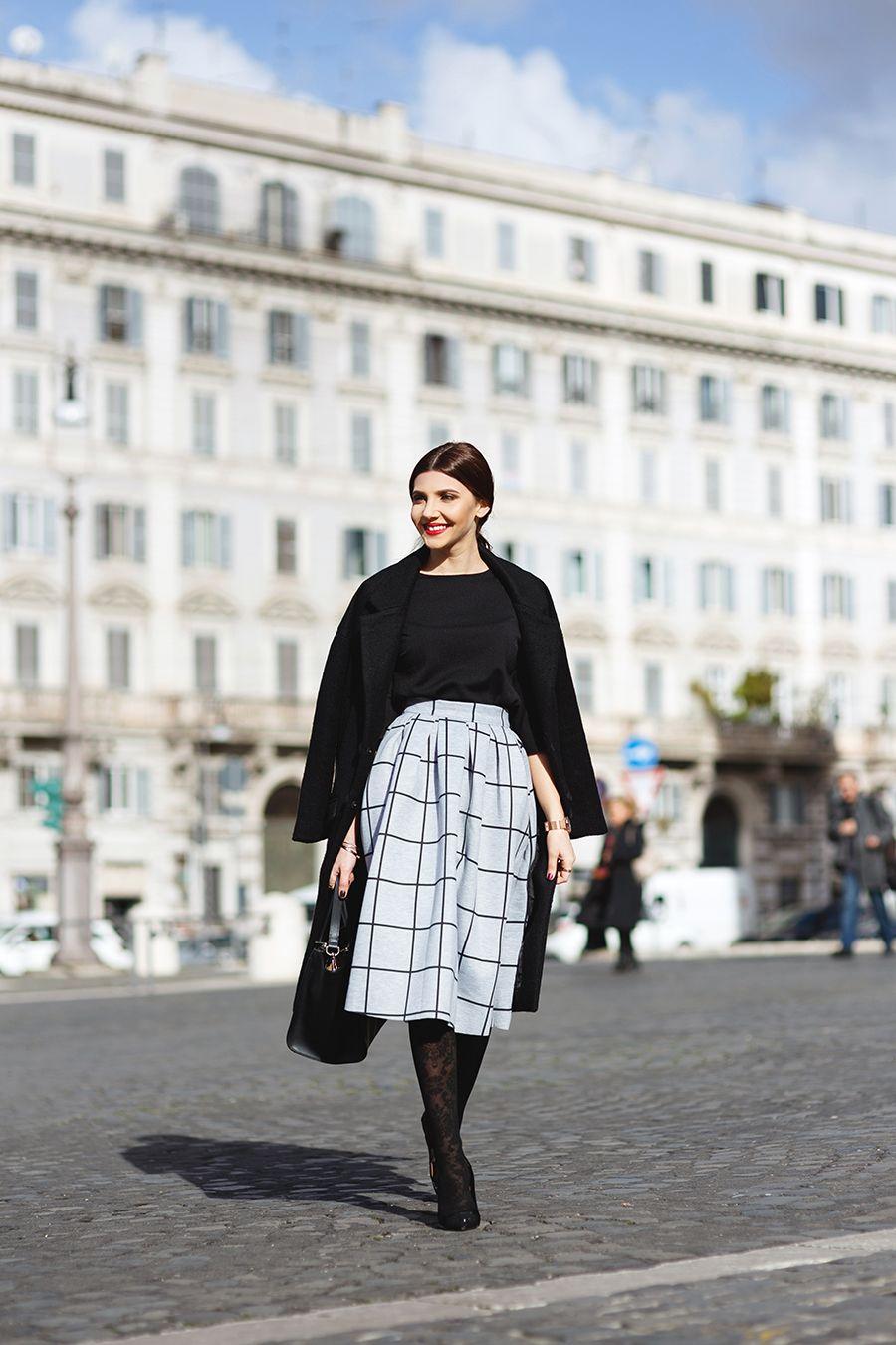 X larisa costea, larisa costea blog, blog de moda , fashion blog, blogger 92e8006068c