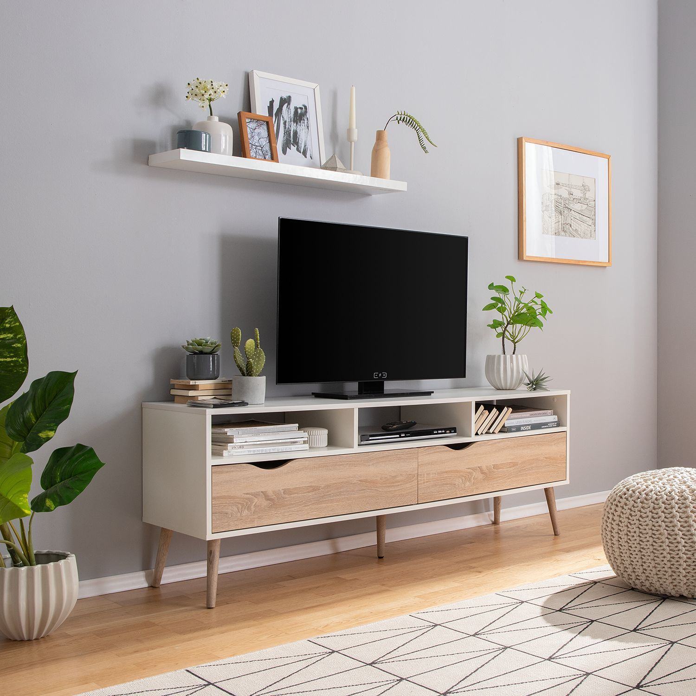 tv hifi wand tv rack price in nepal hifi möbel eiche