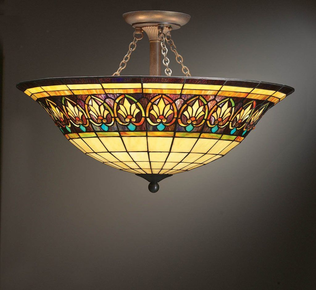 Tropical style light fixtures httpdeai rankfo pinterest tiffany style kitchen lights when folks think about remodeling their home they generally concentrate on the toilets as wel workwithnaturefo