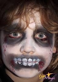 grimeren halloween - Google zoeken