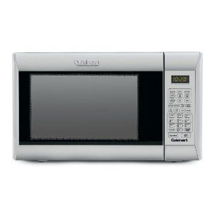 Great Space Saving Microwave Convection Oven Combination However Due To Space Needs Above Microwave Toaster Oven Convection Microwaves Countertop Microwave