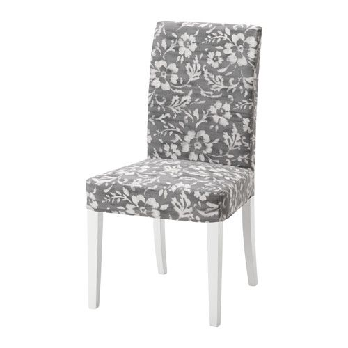 US Furniture and Home Furnishings   Dining room chair
