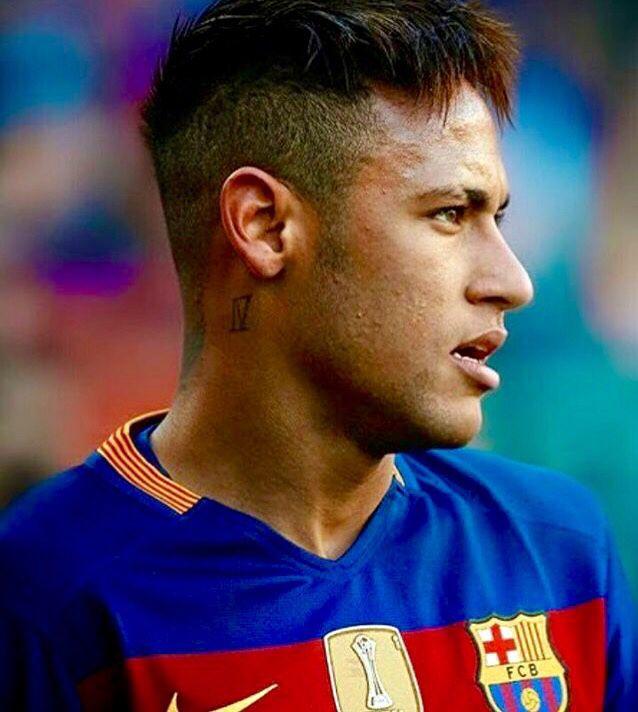 "Pin by Aarya Tendulkar on Neymar Jr- ""THE SPRINTER"" | Neymar"