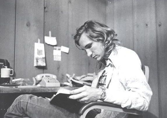 Young Joe Walsh | Joe Walsh | Eagles music, Eagles band, History of