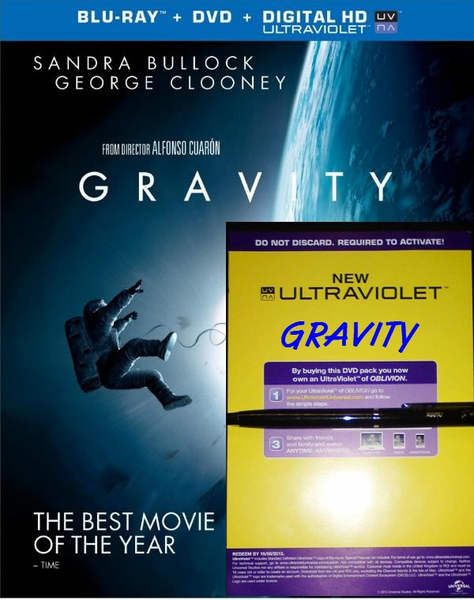 GRAVITY UV HD Download Code http://www.listia.com/auction/15366252-gravity-uv-hd-download-code