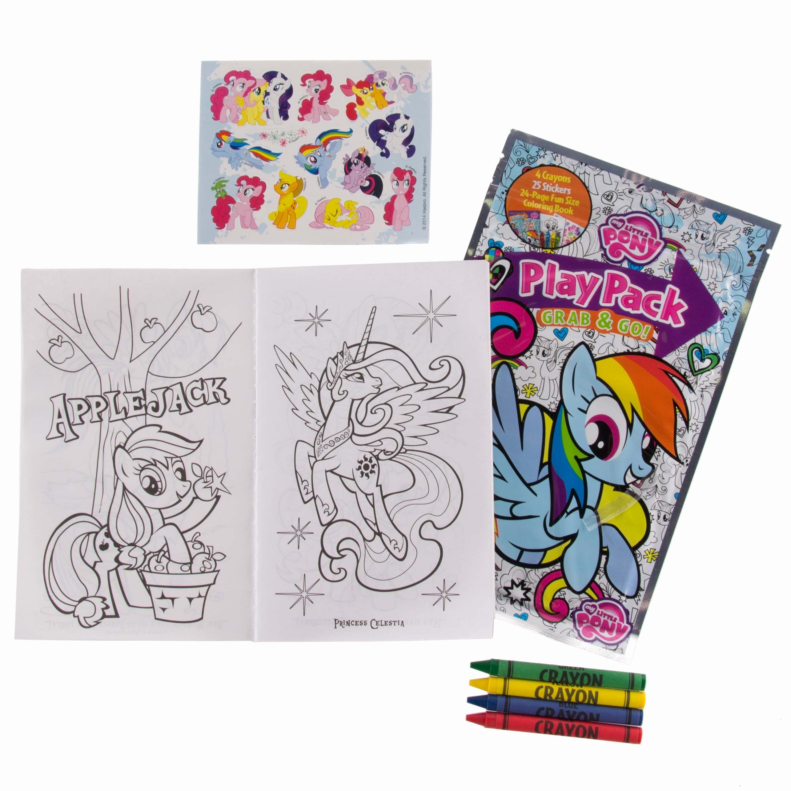 Coloring Book Party Favors Inspirational Set 15 Bendon Kids Play Packs Fun Party Favors Coloring Bo Toddler Coloring Book Kids Coloring Books Coloring Book Set