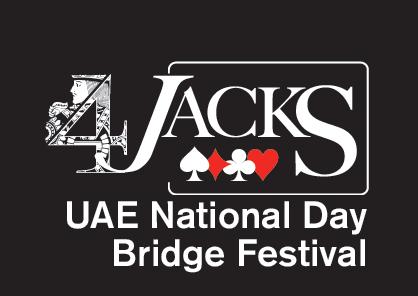 4 Jacks - UAE National Day Bridge Festival | Events Ideas