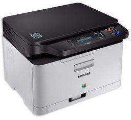 Samsung Xpress C480w Series Printer Driver Download Printer