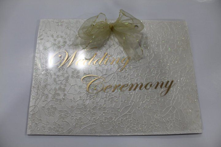 Wedding Invitation Card Azad Bangladesh Wedding Cards Wedding