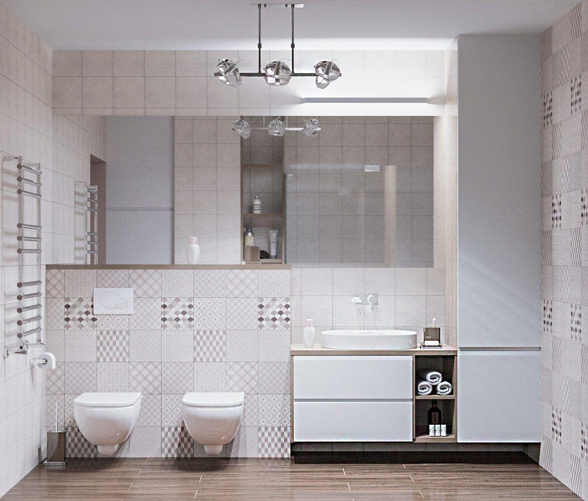 Современный стиль в интерьере- является трендовым при выборе дизайна интерьера и при ремонте дома. Девиз современного интерьера: максимум функциональн...