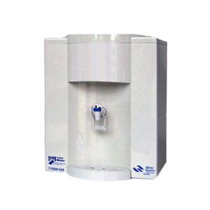 Deng Yuan Taiwan Tyb99 528 Ro Box Water Filter Box Water Water Filter Ro Water Purifier