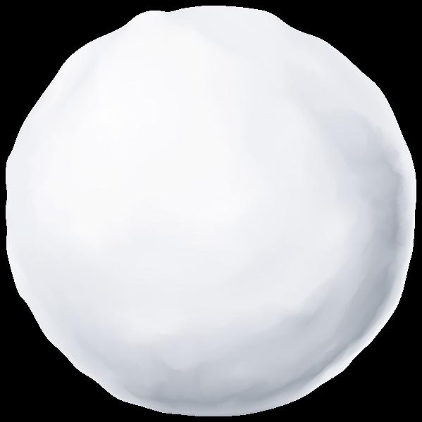Snowball Png Clipart Image Clip Art Clipart Images Free Clip Art