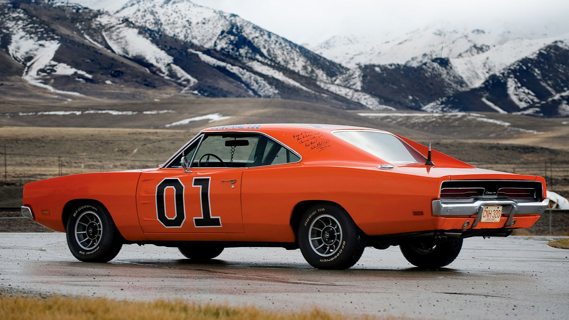 1969 Dodge Charger General Lee Wallpapers Hd Images Wsupercars Dodge Charger 1969 Dodge Charger Mopar Cars