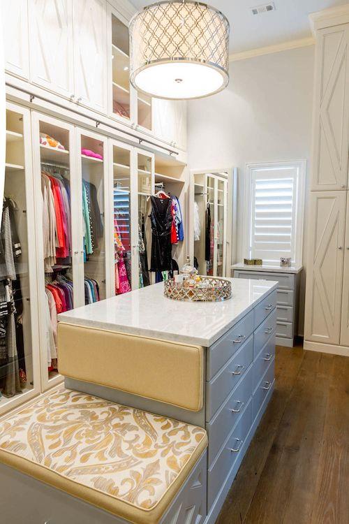 Genial Http://www.closetfactory.com/custom Closets/closet