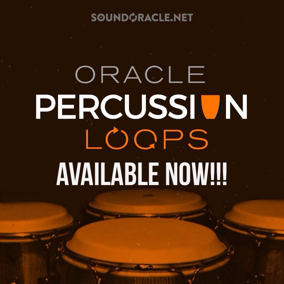 free drum samples for ableton